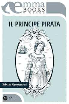 Il principe pirata