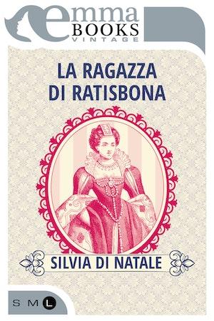 La ragazza di Ratisbona