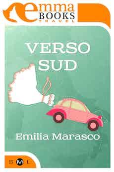 Verso Sud