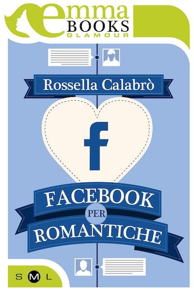 Facebook per romantiche