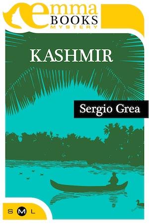 Kashmir (Indagini per due #4)