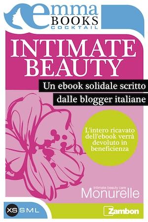 Intimate beauty. La bellezza delle donne