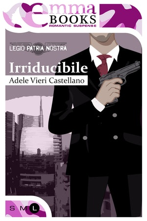 Irriducibile