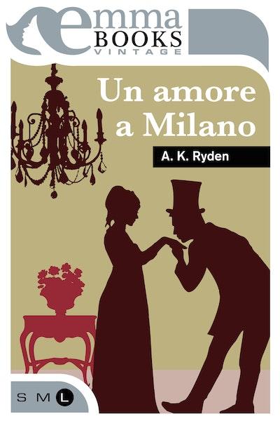 Un amore a Milano