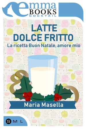 Latte dolce fritto