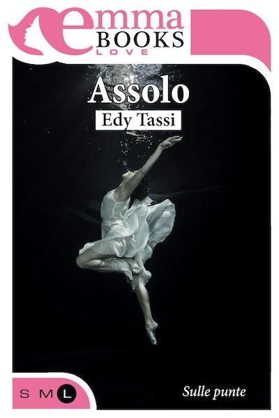 Assolo (Sulle punte #1)