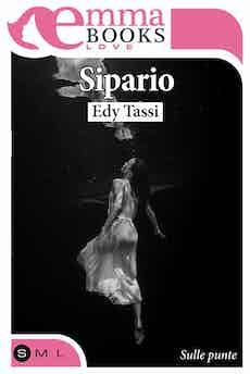 Sipario (Sulle punte #2,5)