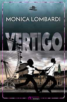 Vertigo (GD Team #1)