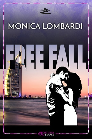 Free Fall (GD Team #2)