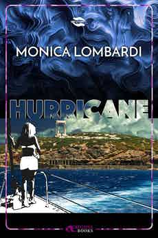 Hurricane (GD Security #2)