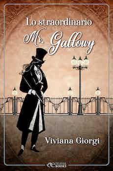 Lo straordinario Mr. Gallowy
