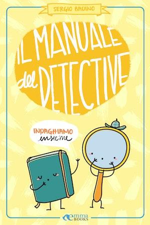 Il manuale del detective