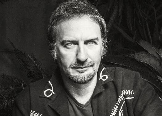 Daniele Pario Perra