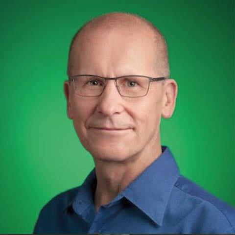 David B. Peterson, PHD 100 Coaches