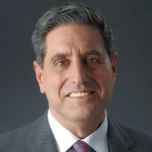 David S. Cohen 100 Coaches
