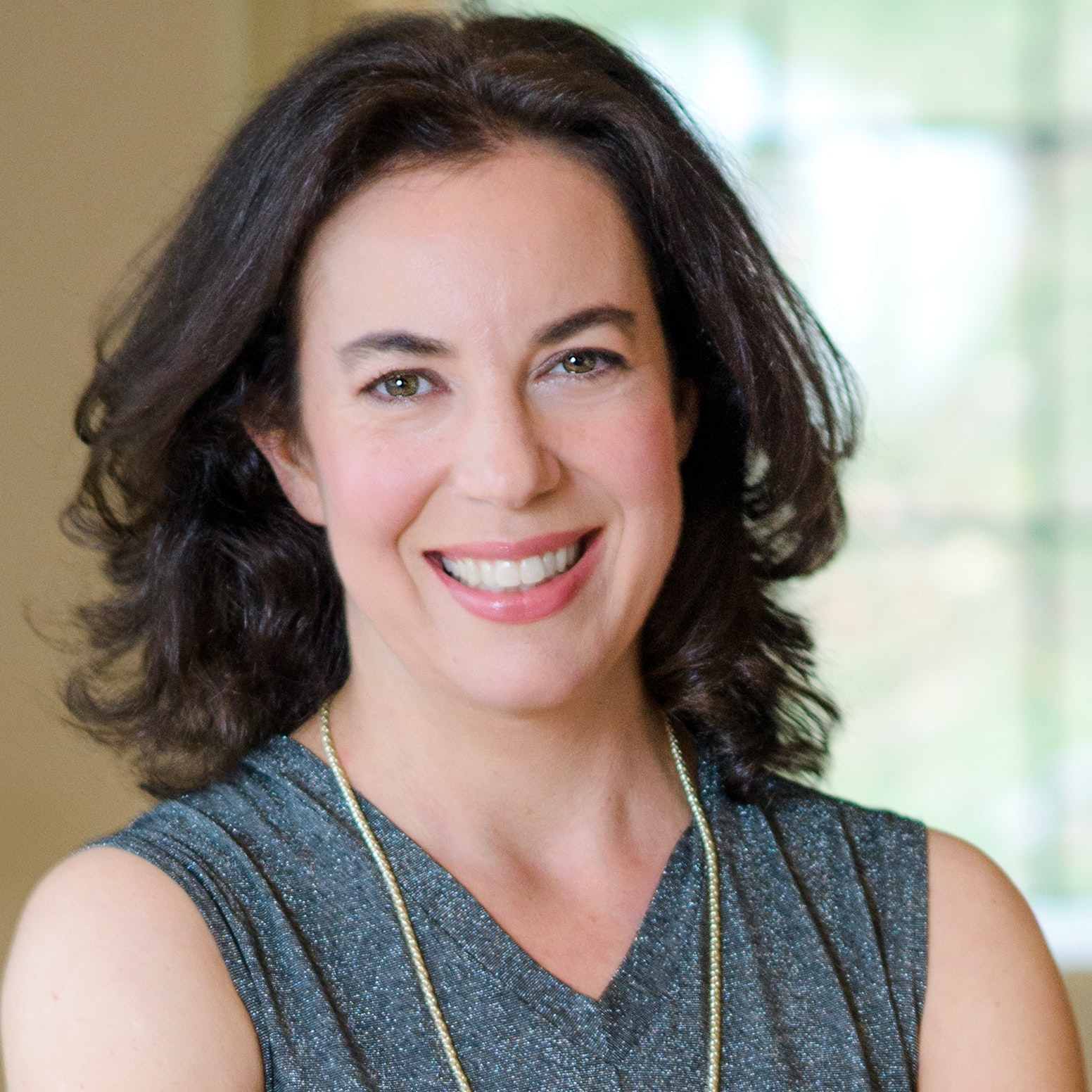 Jennifer Goldman-Wetzler, Ph.D. 100 Coaches