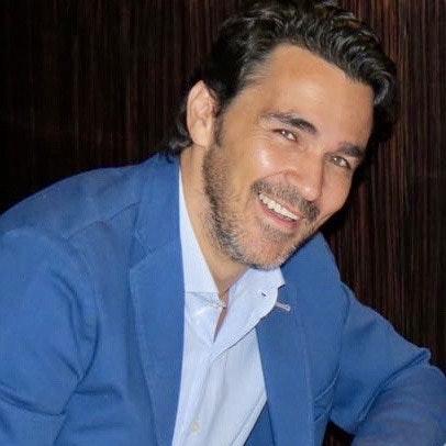 Juan Martin 100 Coaches