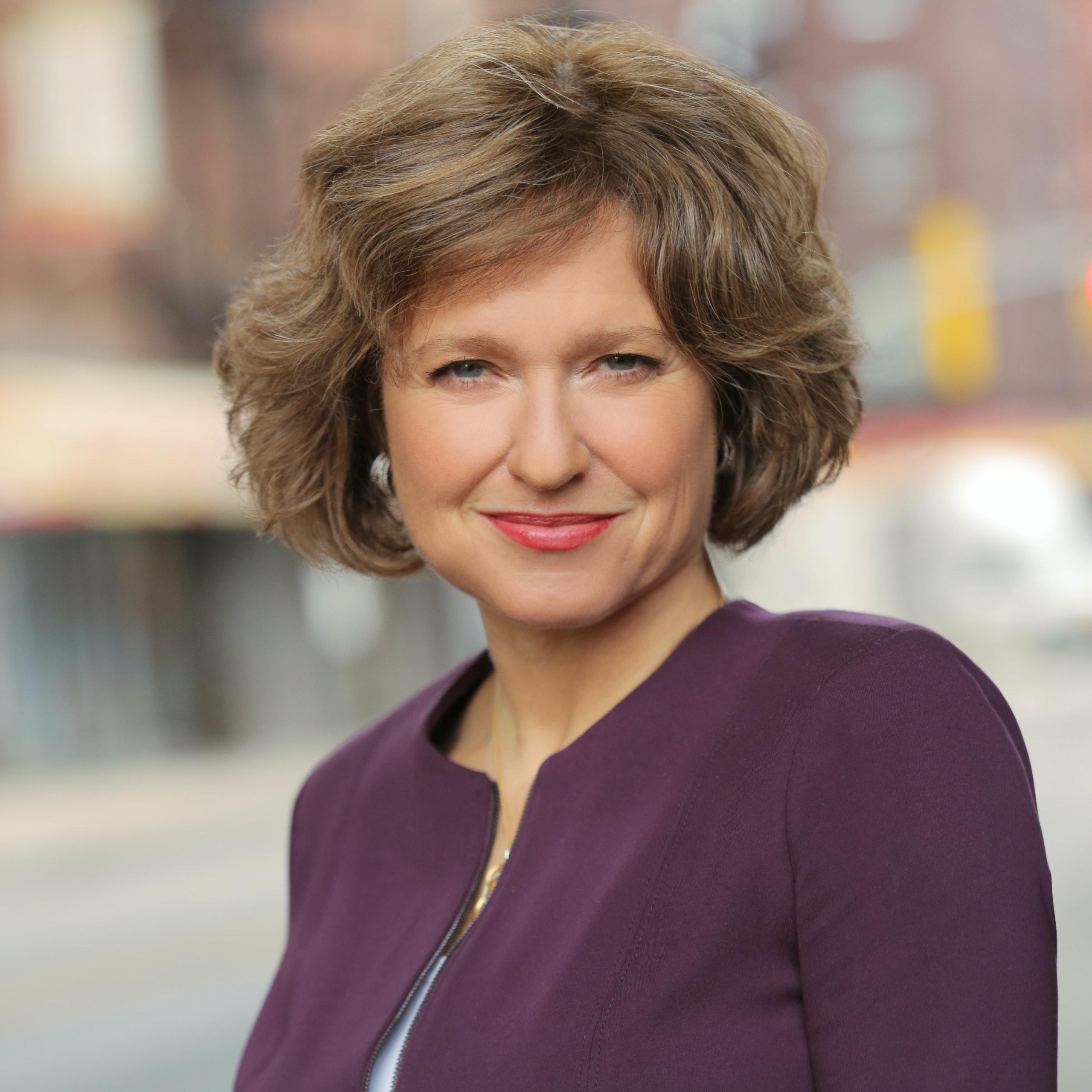 Sharon Melnick, PhD 100 Coaches
