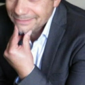 Gustavo Muñoz Reyes