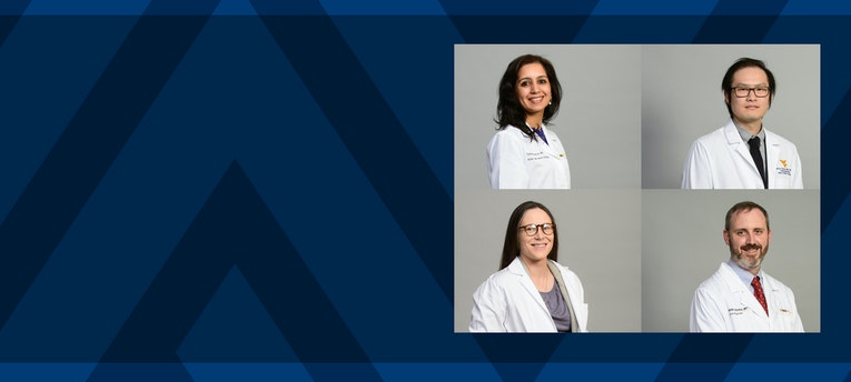 Head and Neck Cancer Surgery - WVU Cancer Institute