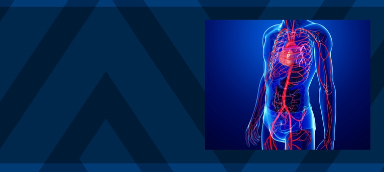 Blood and Marrow Transplantation - WVU Cancer Institute