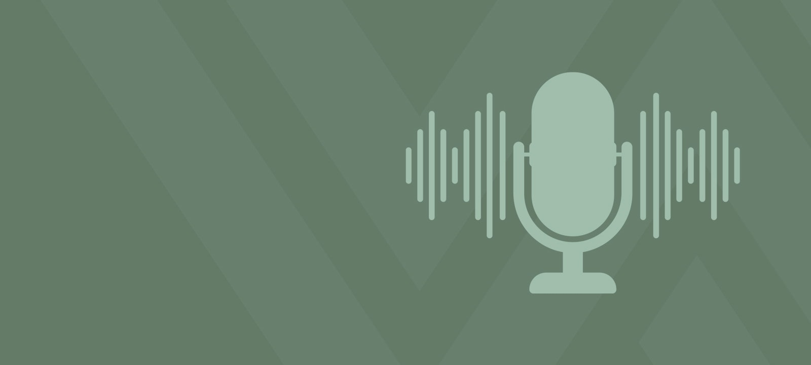 Podcast Series: Living Beyond Cancer - WVU Cancer Institute