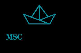 MSC Foundation