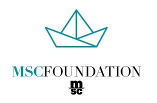 MSC Foundation