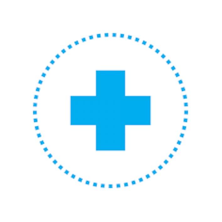 Aiuto nell'emergenza icona