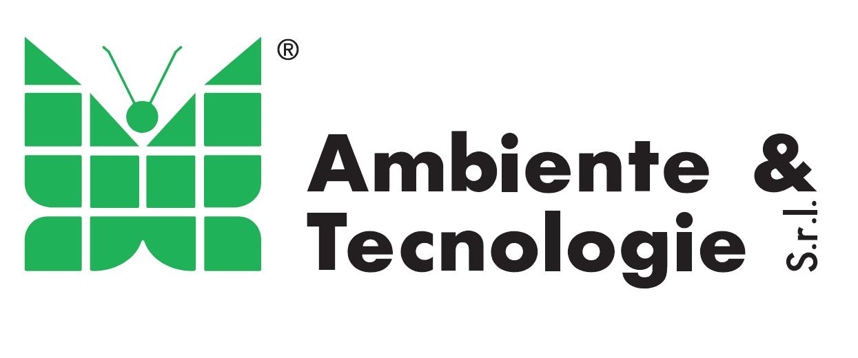 Ambiente & Tecnologie, logo
