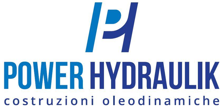 POWER HYDRAULIK SRL