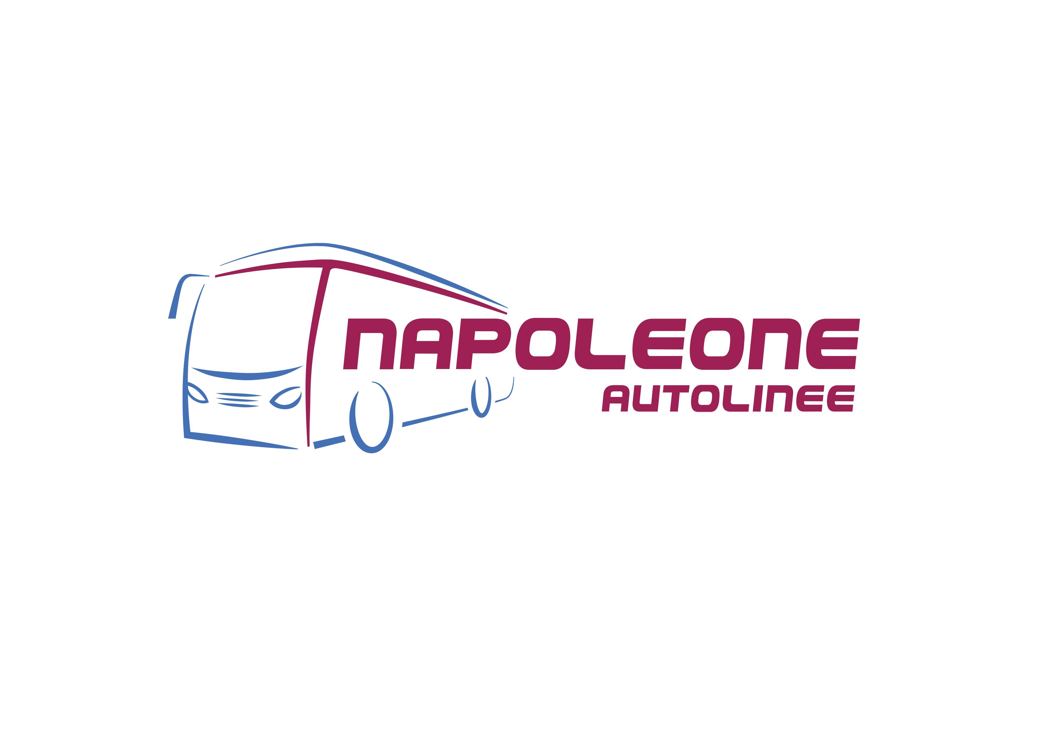 F.LLI NAPOLEONE