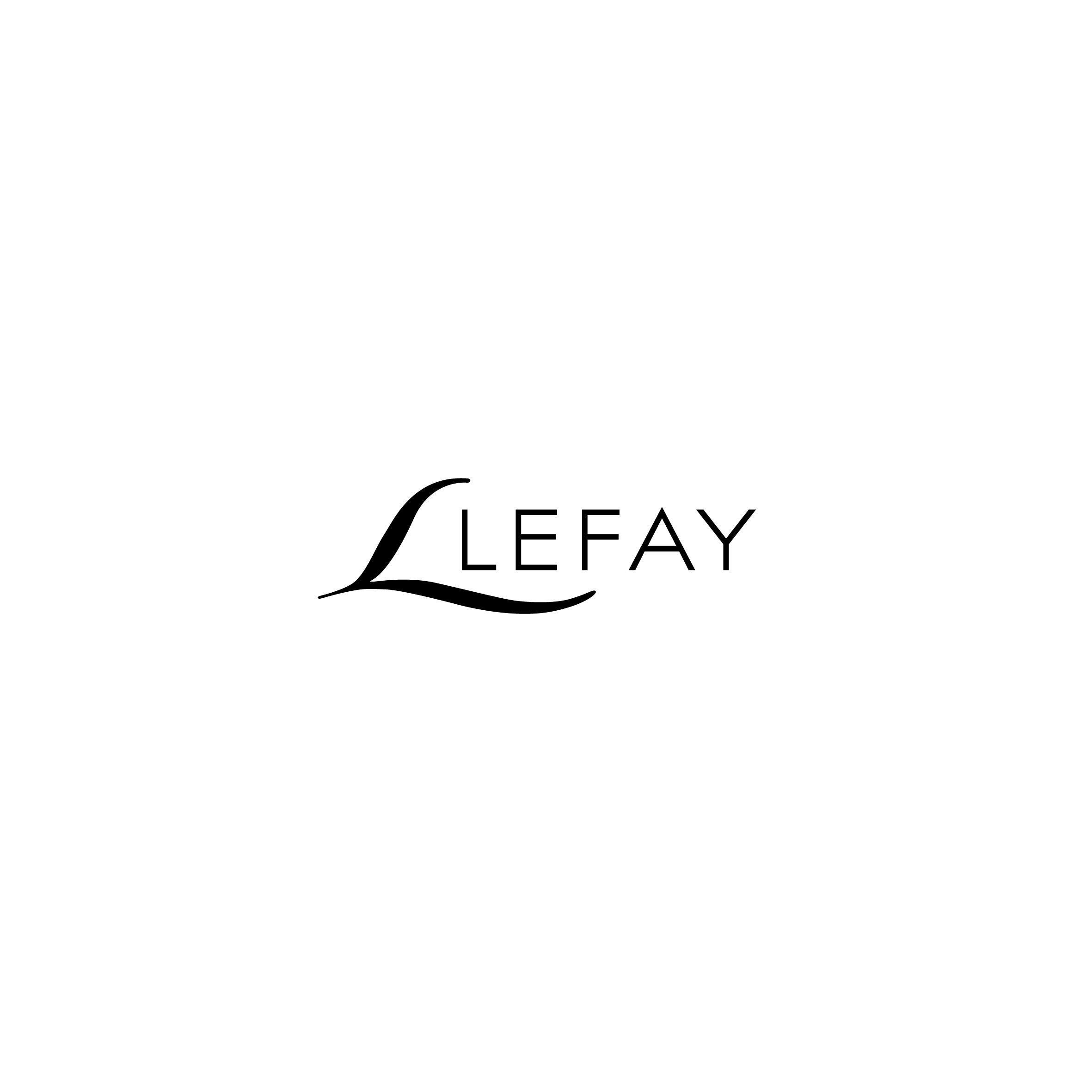 LEFAY RESORT SRL