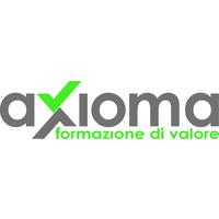 Axioma logo partner