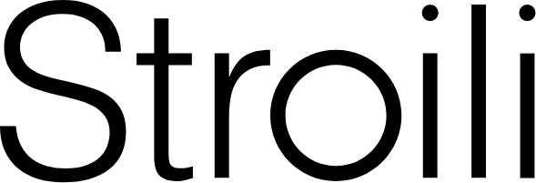Stroili, azienda partner