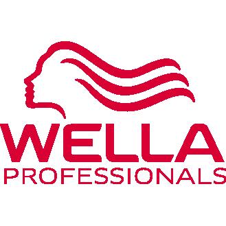 Wella, azienda partner
