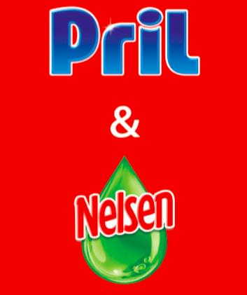 Pril & Nelsen
