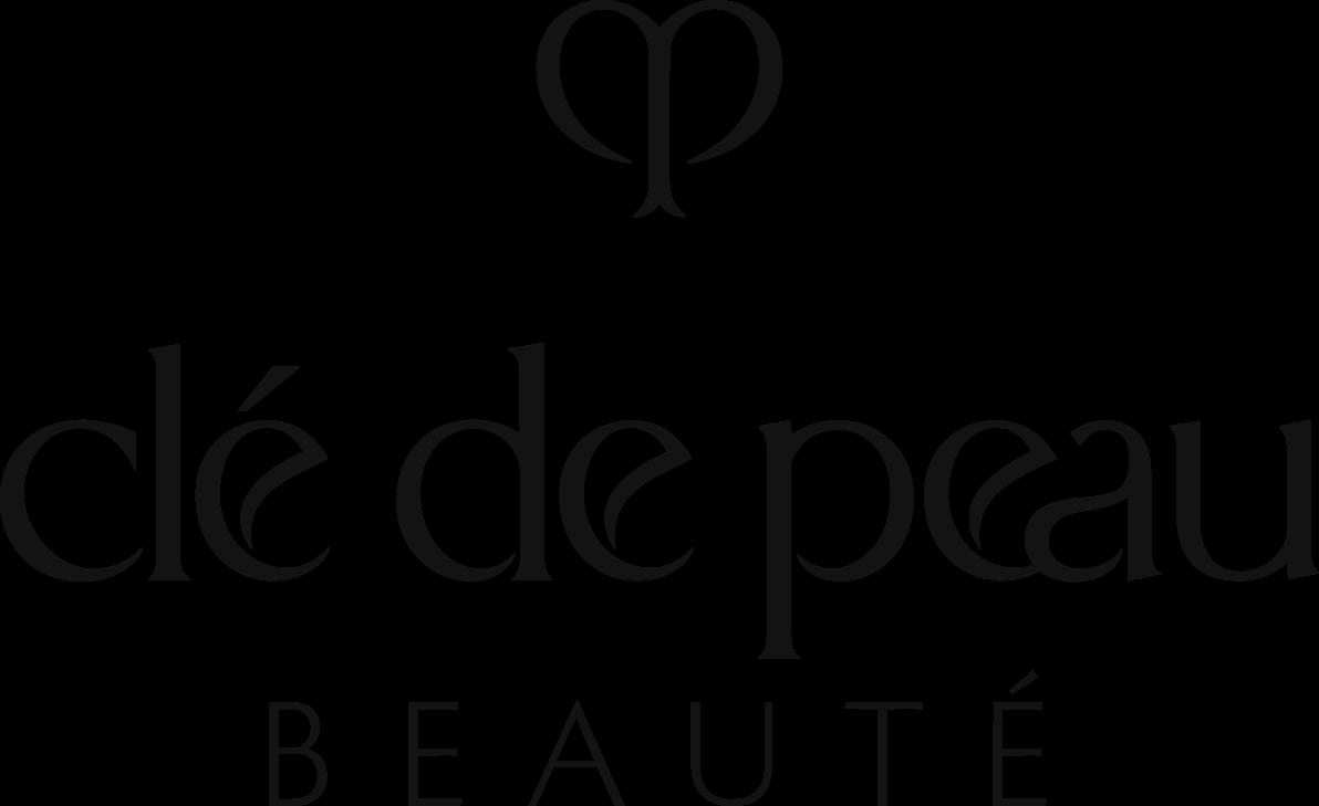 Clé de Peau Beauté logo azienda partner