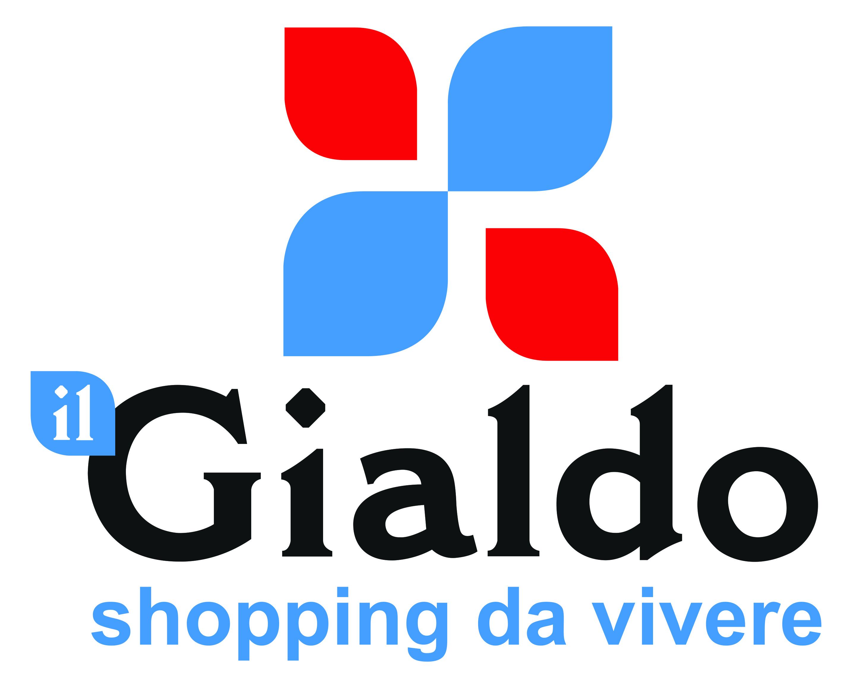 Gialdo, azienda partner