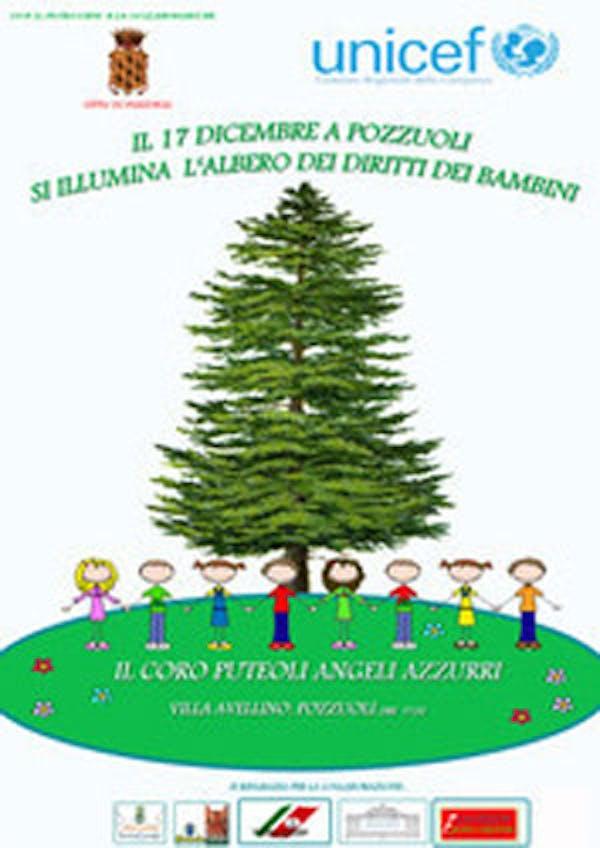 Natale a Pozzuoli