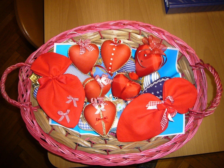 A Torino batte un cuore speciale per San Valentino