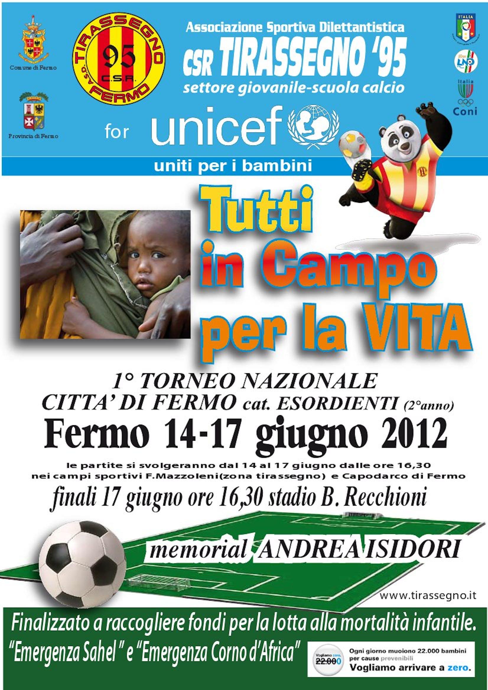 A Torino: tre incontri dal titolo