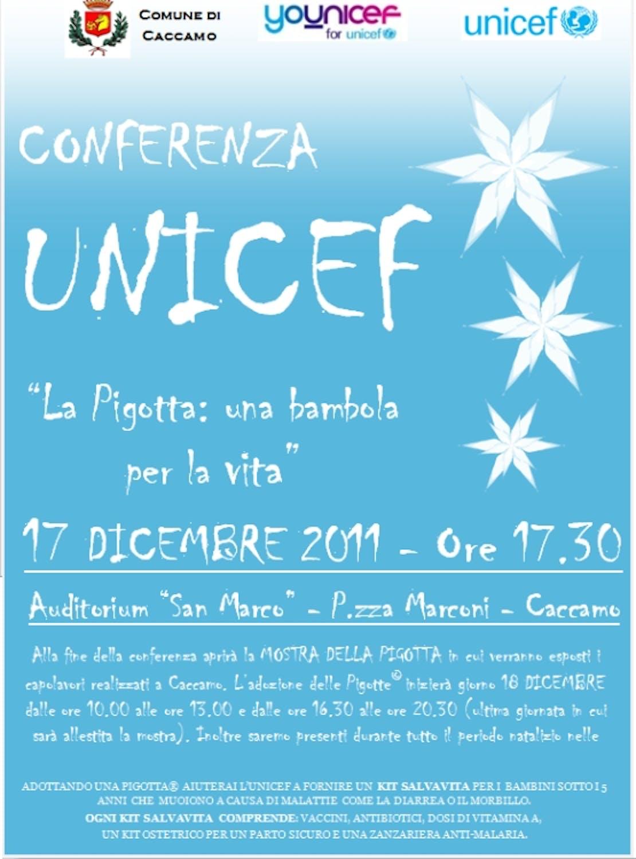 Palermo celebra la Pigotta con una mostra e una conferenza