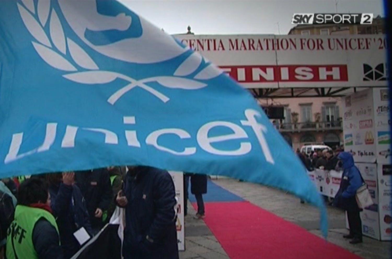 Al via la 17^ edizione della Placentia Marathon for UNICEF