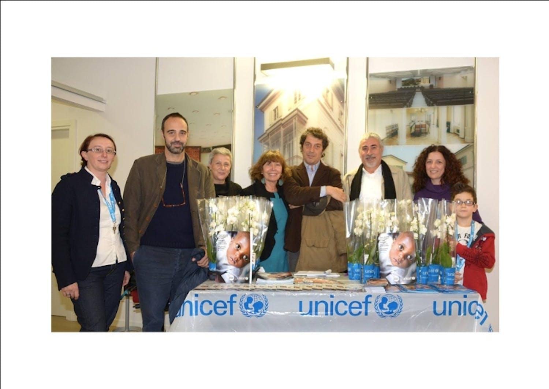 Un premio dedicato al racconto a Varese