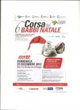 Pesaro e provincia festeggiano il Natale