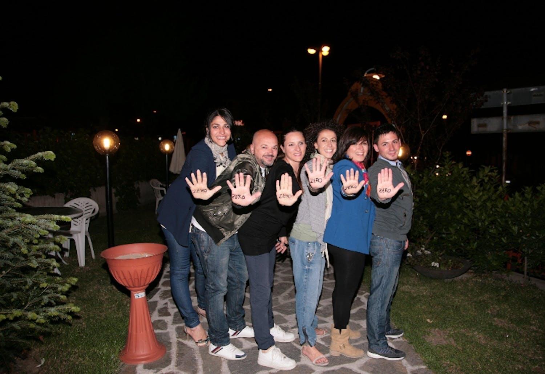 La moda a Foggia si fa solidale