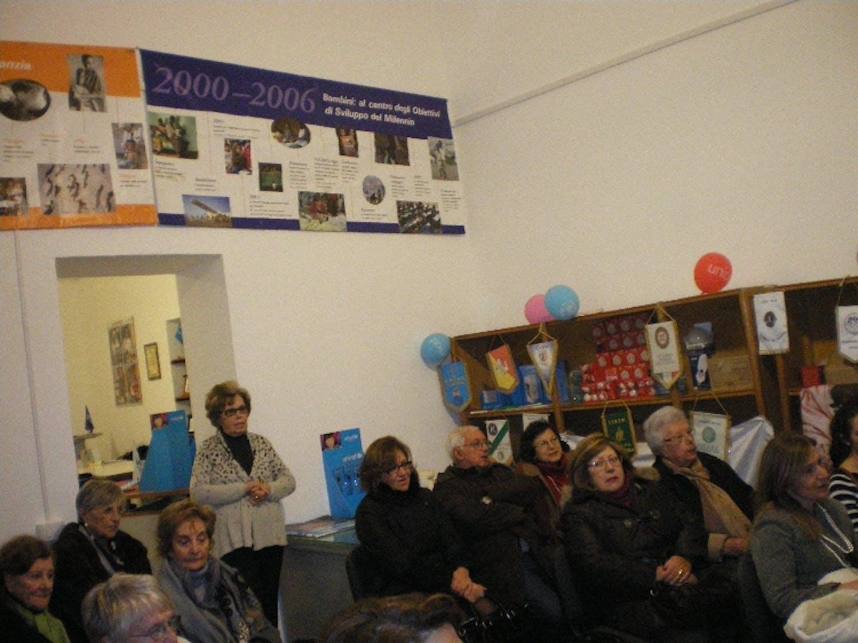 A Siracusa un incontro sulla Convenzione ONU sui diritti dell'infanzia
