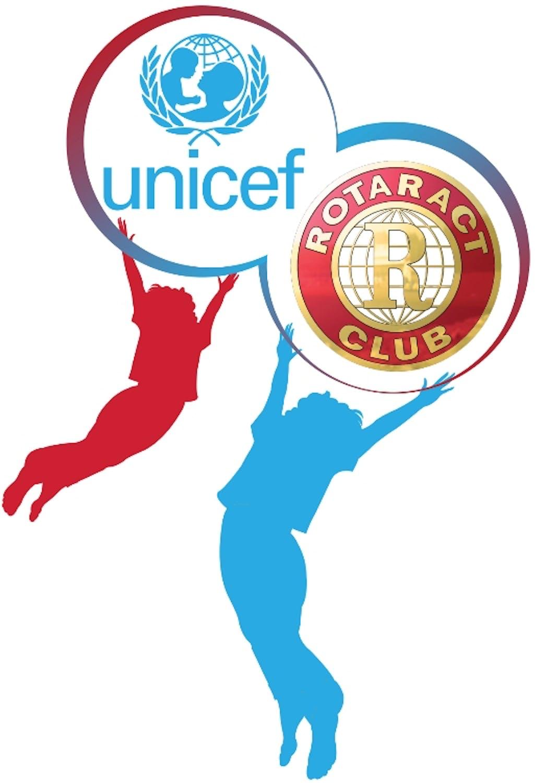 Colonne sonore in concerto per UNICEF e Rotary a Roma
