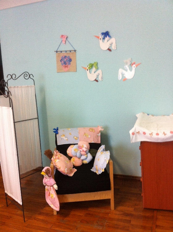 A Torino il nuovo Baby Pit Stop dell'UNICEF per allattare in serenità